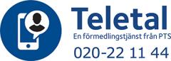 teletal_ny